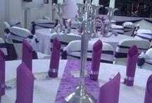 Padlizsán - Halvány lila - Ezüst