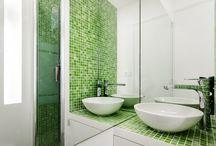 INT | bathroom_bagno