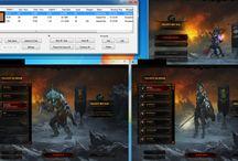 Diablo 3 Adviser