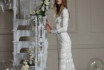 Naomie's Wedding