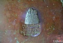 Hum-najmniejsze miasato na świecie