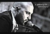 MÚSICA QUE ME GUSTA❤️ / MUSICA
