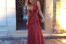 Formatura - Dress