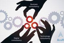 Acuiti Labs_business growth
