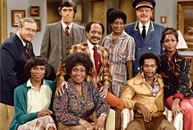 TV shows old