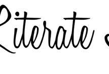 writing reading blogs