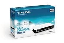 Thương hiệu TP-Link giá rẻ biên hoà, tphcm / Thuong hieu TP-Link bien hoa, tphcm! Nhanh mua Thương hiệu TP-Link giá rẻ chính hãng biên hoà, tphcm với chất lượng tốt nhất. Thương hiệu TP-Link giảm giá đến 90% cùng với hàng ngàn sản phẩm Hàng công nghệ TP-Link khác cho bạn lựa chọn và giao hàng nhanh toàn quốc chỉ có tại MuaMuaOnline.com bạn nhé!