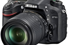 Nikon Photo Cameras / The complete lineup of Nikon DSLRs. Re-pin yours!