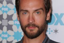 Sleepy Hollow at TCA Press Tour 2014