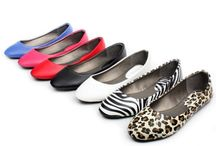 Women's Loafers & Oxfords / Shop our collection of women's loafers and oxfords