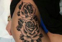 Future Tattoo Inspiration