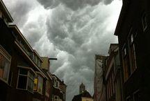 en de rest van Utrecht