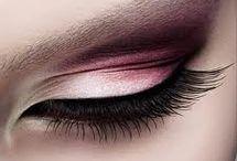 EyeLiner &EyeMakeup / Szemsminkek