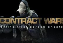 _Contract-Wars_