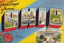 Ohio Genealogy Events / Genealogy events and conferences in Ohio