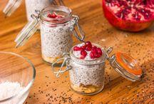 FODMAP diet (gluten free,  lactose free)