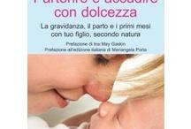 Libri per Genitori / Una collana di libri dedicati ai genitori: un aiuto per individuare i reali bisogni dei figli e sostenere una vera genitorialità consapevole.