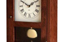 ceasuri de perete pendule