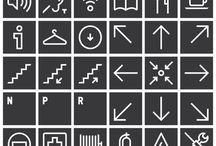 pictogramm