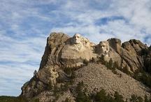 Visit Black Hills