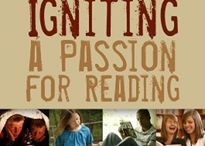 HOT Reads/Great Books!