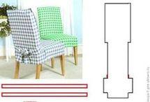 minhas cadeiras