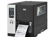 TSC Printers