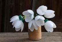 Eko kwiaty