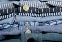 Men's fashion-esp.shirts-