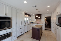 Best looking custom cabinets