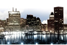Attractions | Hyatt Regency Baltimore