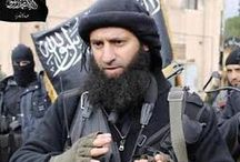Syria: the killing of Abu Mohammed Joulani victory Front leader in Lattakia