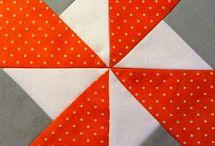 quilt block ideas