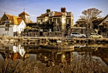 Rottingdean Village / by Rottingdean Village