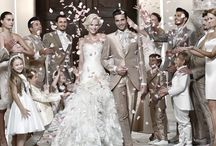 Carlo Pignatelli Wedding Day