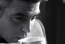 Coffee With George Clooney