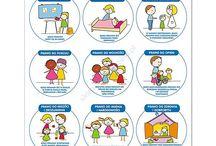 prawa dziecka
