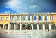 Βυζαντινό Μουσείο Ζακύνθου / Byzantine Museum of Zakynthos