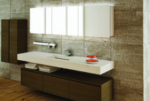 Carre - Versatile Washbasin / Carre - Versatile Washbasin for various use. For Home, For Public Bathrooms, For Hospitals