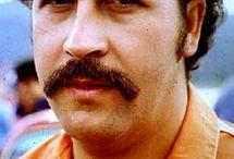 Escobar Pablo