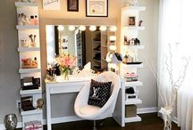 .Beauty Room.