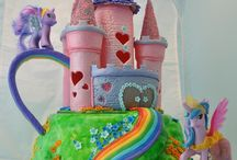 Nicole cakes