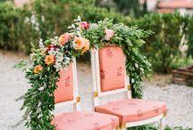 flowers / fiori composizioni bouquet