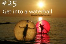 Fun Ideas / by Natalie Colby