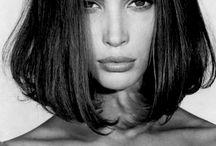 Mid Length Hair / by Juut Salonspa