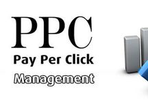 Hire A Expert Services For Your PPC Account
