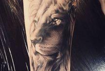 Tatuaje!!!