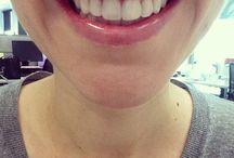 Beauty/teeth