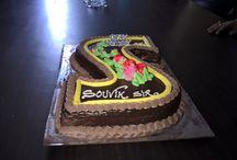 Our CEO's Birthday Celebration 2015