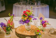 Special Events Inspiration